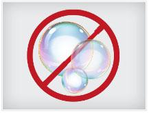 bubble_free