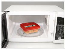 microwave_safe