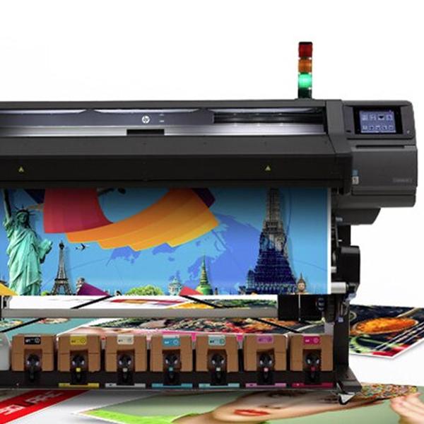 new-printing