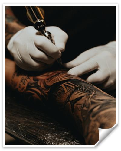 tattoo_jd2