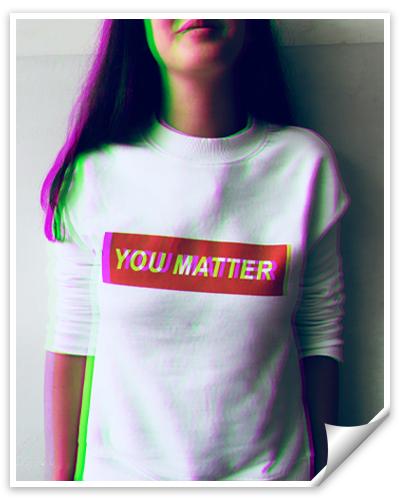 you matter_jd2