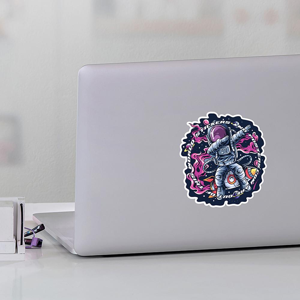 Laptop 5×7 Sticker_cg